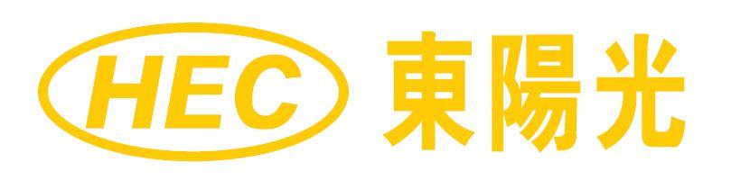 Yichang hec changjiang pharmaceutical ipo